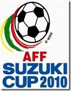 AFF-Suzuki-Cup-2010
